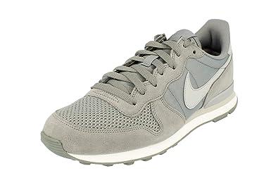premium selection 5ecc6 635e5 NIKE Internationalist SE Mens Trainers AV8224 Sneakers Shoes (UK 6 US 6.5  EU 39,