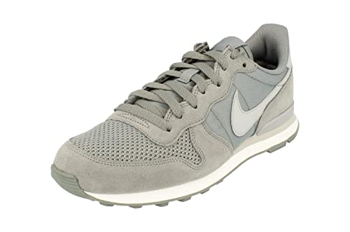 premium selection b4bac bcbfd NIKE Internationalist SE Mens Trainers AV8224 Sneakers Shoes (UK 6 US 6.5  EU 39,
