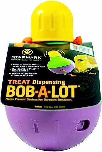 StarMark-Bob-A-Lot-Interactive-Dog-Toy