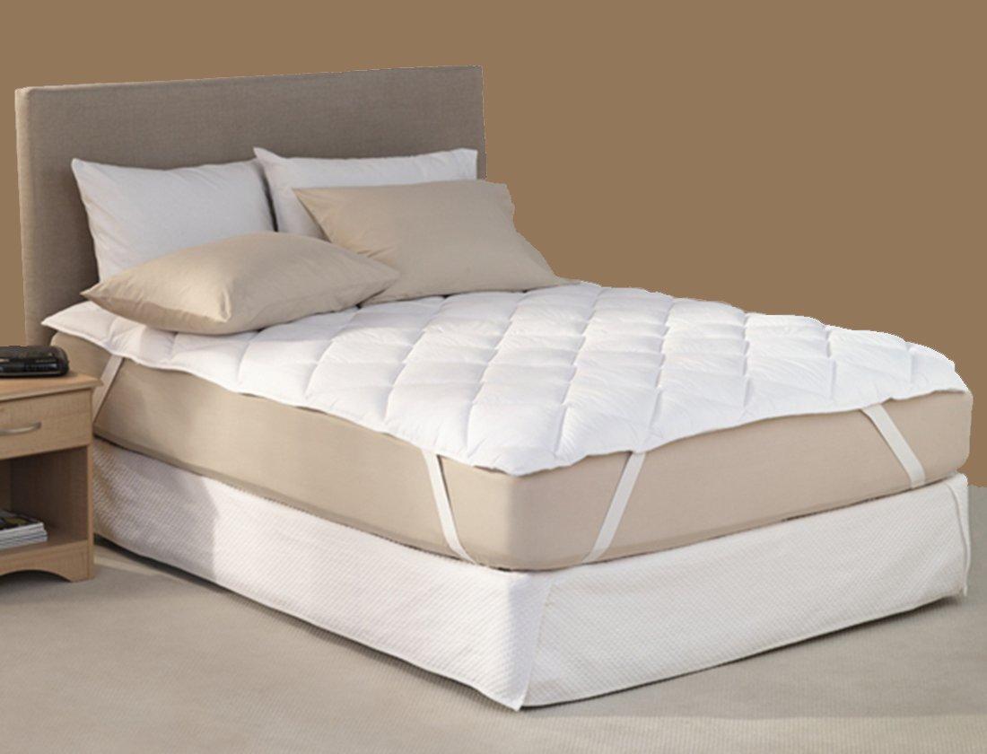 green f natural pure bed latex mattress sleeponlatex com products