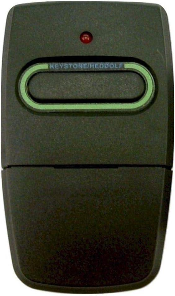 Garage Doors & Openers Garage Door Remotes research.unir.net Code ...