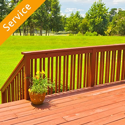 wood-deck-staining-or-sealing-deck-staining-providers-products-up-to-200-square-feet