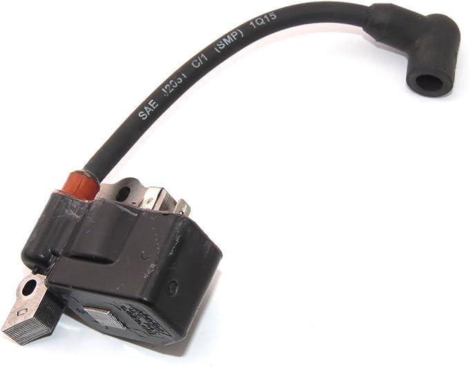 OEM Craftsman ignition Module 545081826 530039211 530039214