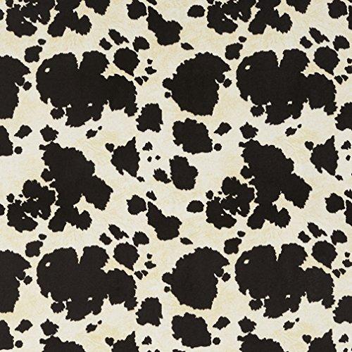 upholstery fabric animal print - 2