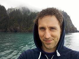 Josh sundquist randkowy kuzyn