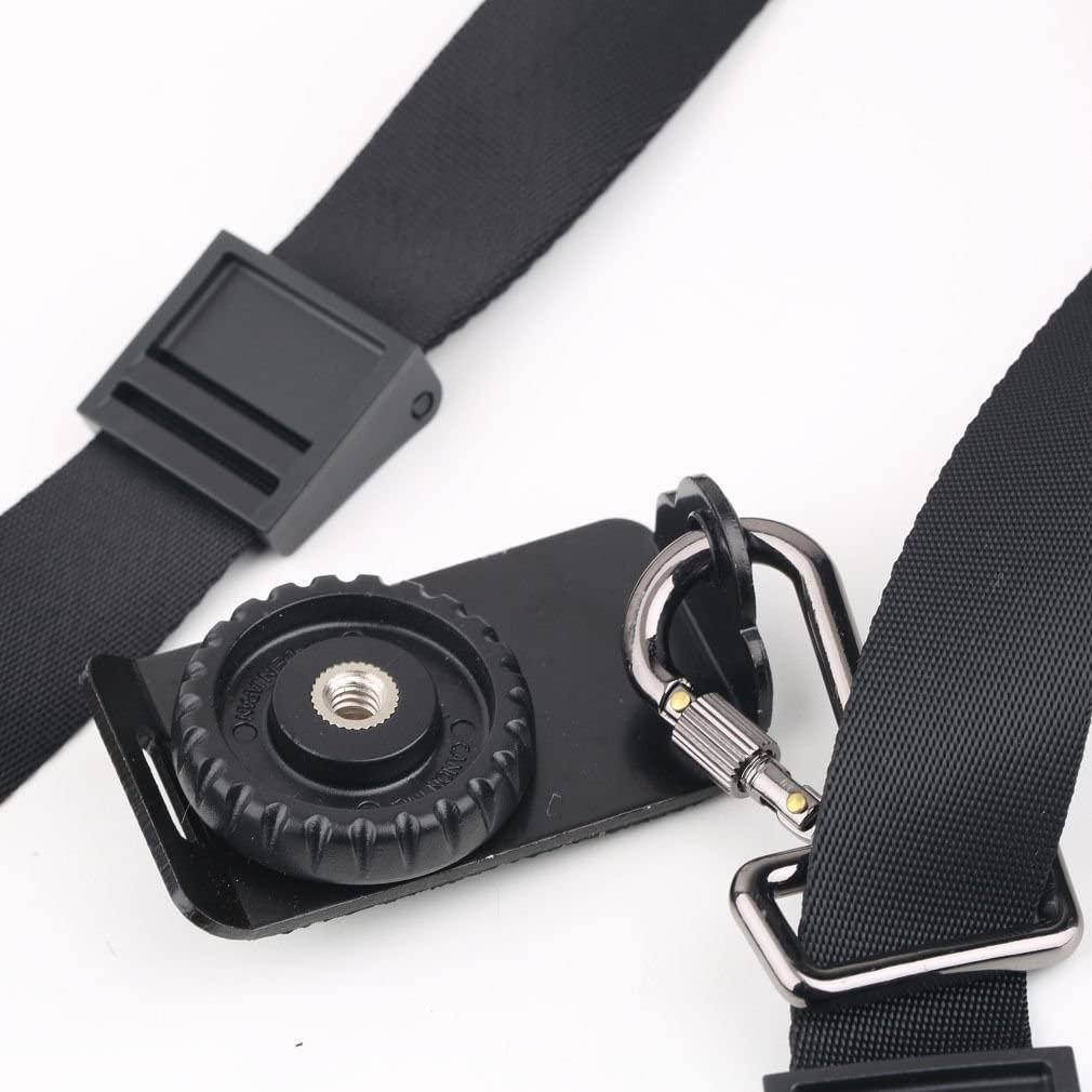 Single Shoulder Strap for Leica X Vario X2 D-lux6 V-lux4 D-Lux Typ 109 MP M9 M8