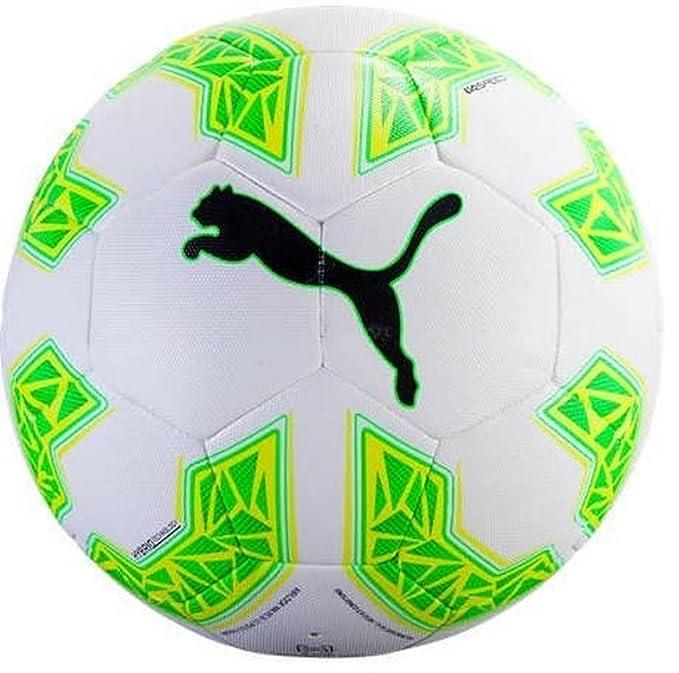 3b24775c6 Amazon.com: PUMA Evospeed 2.5 Hybrid FIFA Quality: Sports & Outdoors
