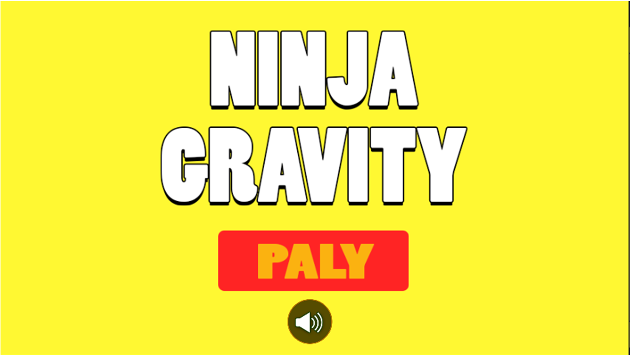 Amazon.com: Ninja Gravity: Appstore for Android