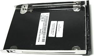 Dell Inspiron 9400 / E1705 Hard Drive Caddy KJ698