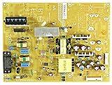 Vizio ADTVC2410AC4 Power Supply Board 715G5654-P04-001-002H