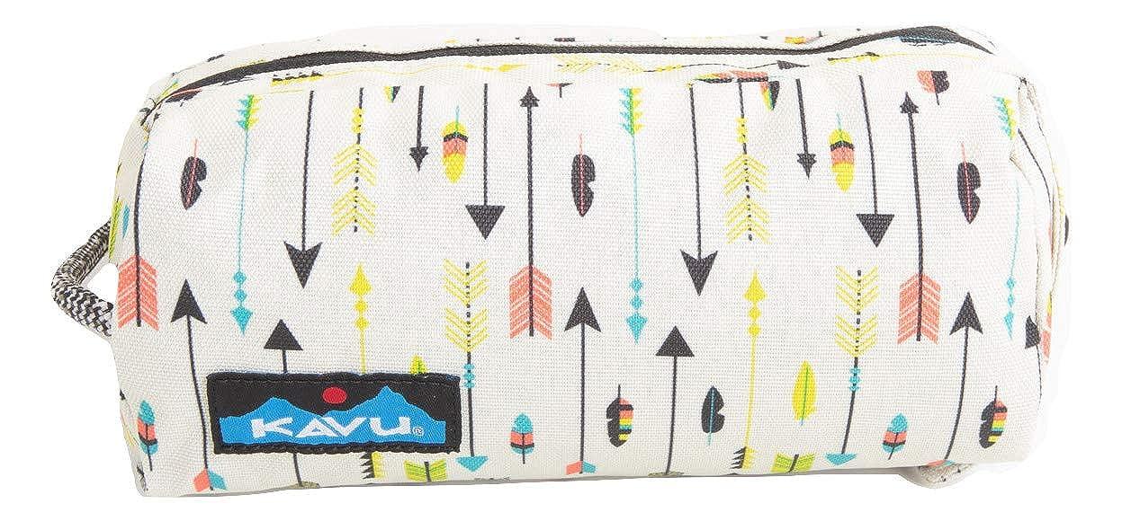 Amazon.com: KAVU Pixie Bolsa de accesorios de viaje neceser ...