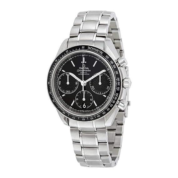 Omega 326.30.40.50.01.001 - Reloj