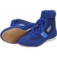 Green Hill Boks Ayakkabi Kesi Boks Ayakkabısı Kesi̇ Unisex