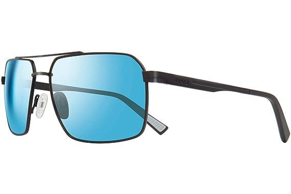 241d3312367 Amazon.com  Revo Pax Sunglasses