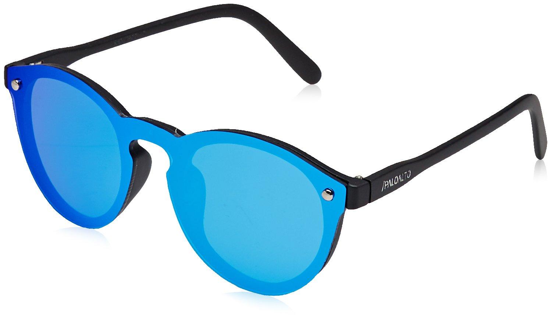 Paloalto Sunglasses P75001.0 Lunette de Soleil Mixte Adulte hrDzP8gk