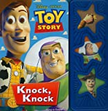 Toy Story, Veronica Wagner, 1412726204