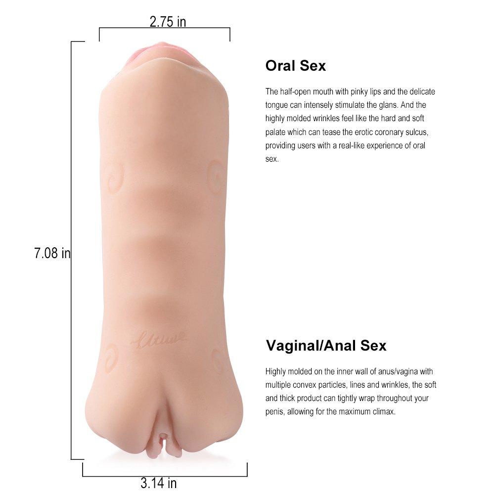 oralsex ohne kondom vakuumpumpe vagina