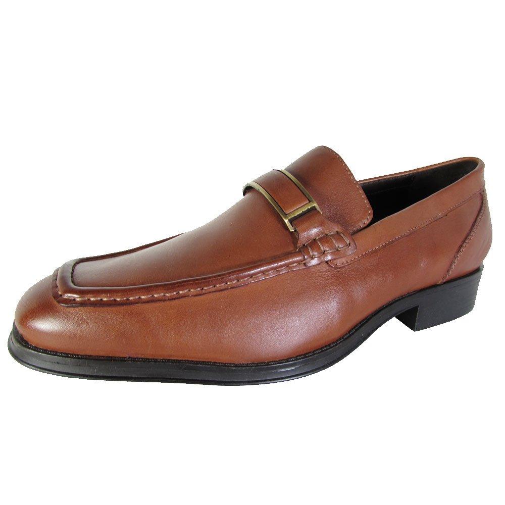 Donald J Pliner Donald Mens Adonis-61 Slip On Loafer Shoes