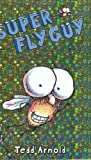 Super Fly Guy! (Fly Guy #2)