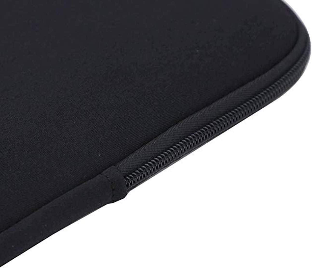 VEGAS Jurassic Dinosaur Pattern Laptop Sleeve Case Bag Handbag for MacBook Lightweight Carring Protector for Samsung Sony ASUS Acer Lenovo Dell HP Toshiba Chromebook Computers