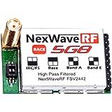Fat Shark FSV2442 32ch 5G8 Race Band Receiver Module