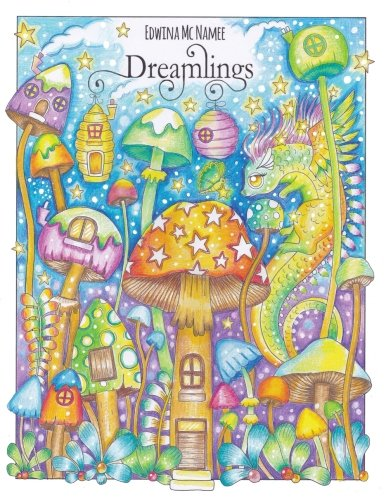 dreamlings-a-magical-coloring-book