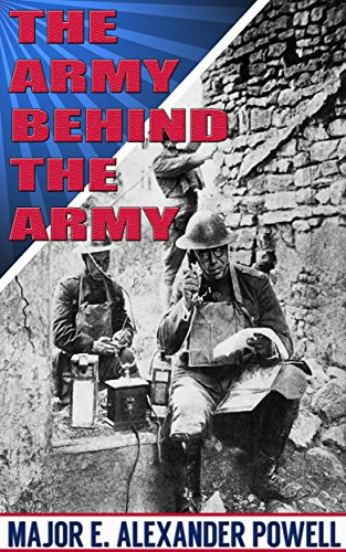 the-army-behind-the-army