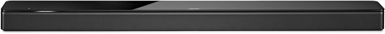 Bose 700 Smart SoundBar