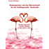 Seelenpartner und das Bewusstsein  für die Zwillingsseele / Dualseele: Seelenverwandt und der Glaube an die wahre Liebe