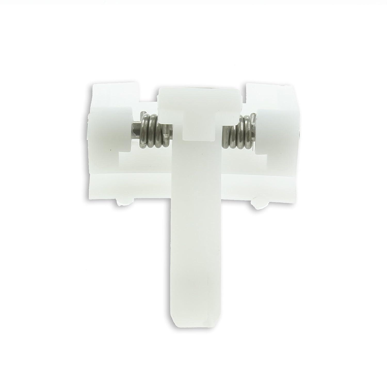 Lavadora Bosch Kit de bloqueo de la puerta: Amazon.es: Hogar