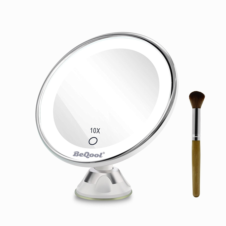 Miroirs Profitez De La Livraison Rapide Et Du Meilleur Service