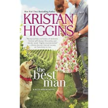 The Best Man (The Blue Heron Series)