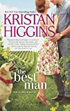 The Best Man (The Blue Heron Series) by  Kristan Higgins in stock, buy online here