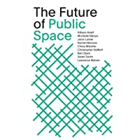 The Future of Public Space: SOM Thinkers Series