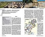 Insight Guides: Explore Malta