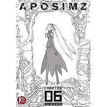 APOSIMZ #6