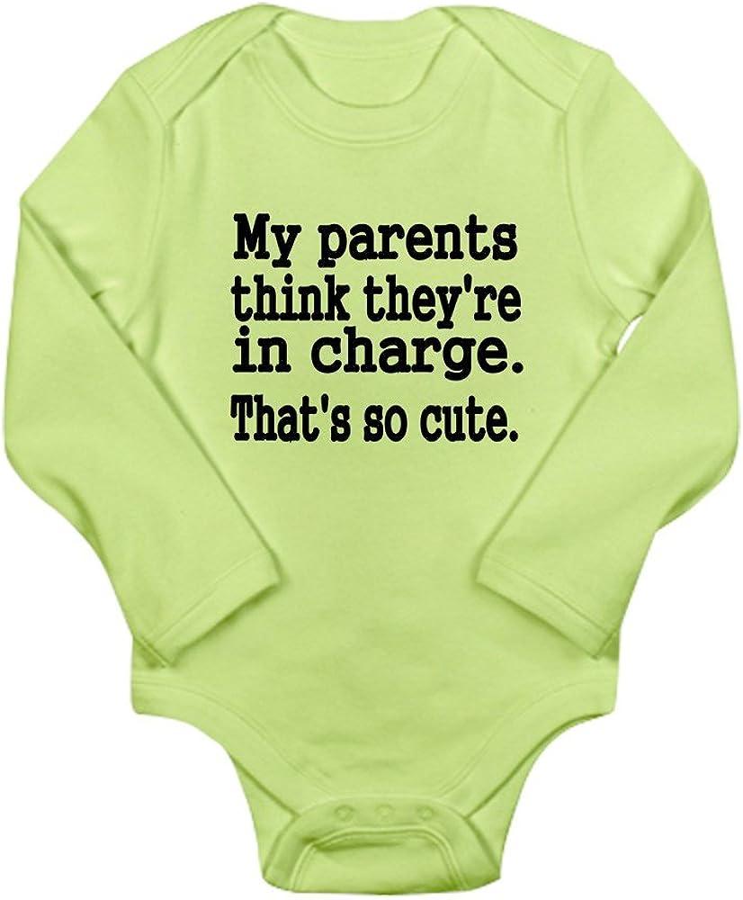 Mommy CafePress Best Pharmacist in The World Baby Bodysuit