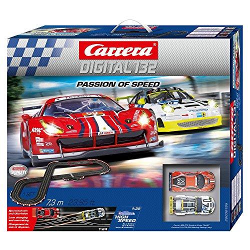carrera digital cars - 7