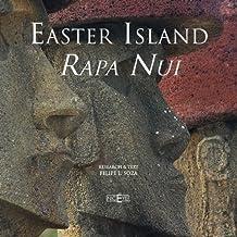 Easter Island: Rapa Nui