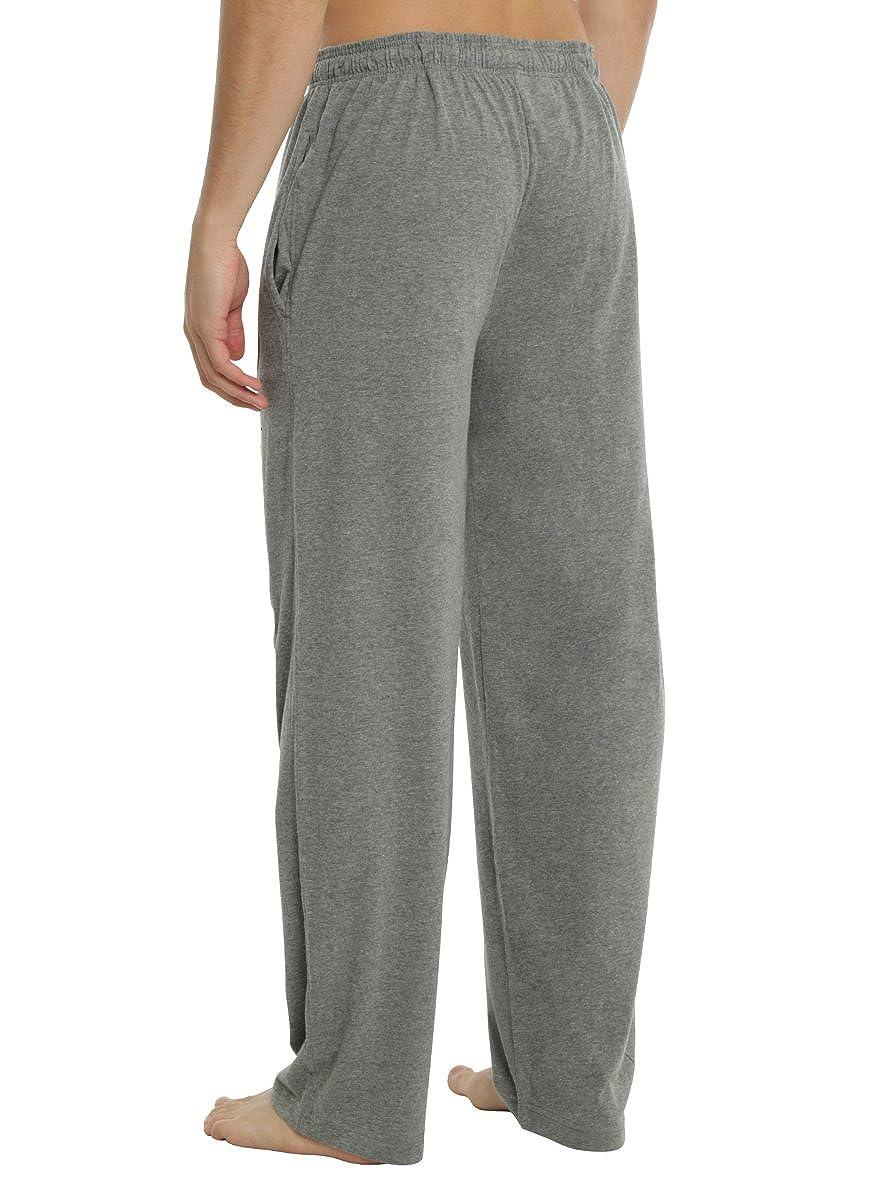 Marvel Doctor Strange Guys Pajama Pants