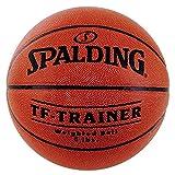 Spalding NBA 6 lb Weighted Basketball