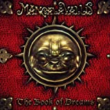 THE BOOK OF DREAMS by Mangala Vallis
