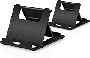 Phone Stand, 2Pack Cellphone Holder Tablet(4-7.9