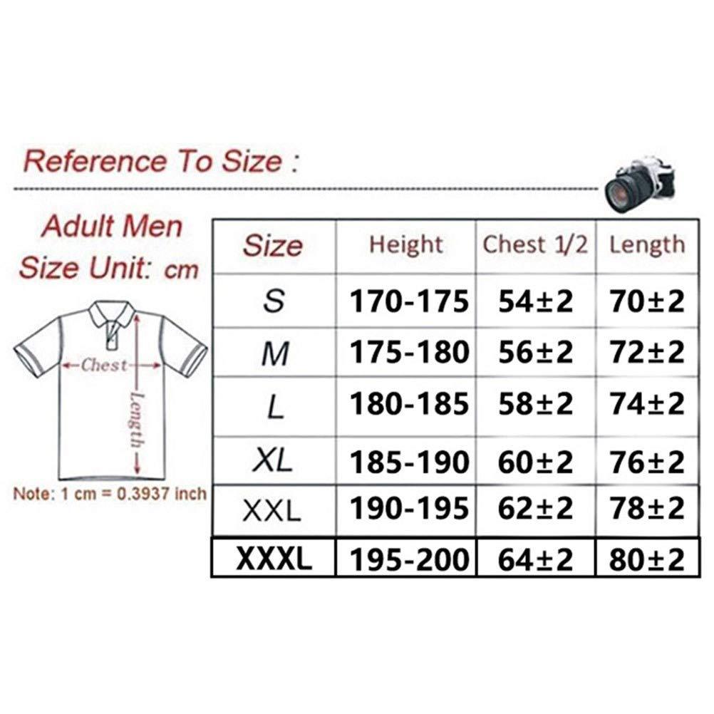 Copa Mundial Camiseta de Rugby Camisetas para Hombre 2019 Adlna Team Japan Camiseta Rugby Home Jersey Talla S-3XL