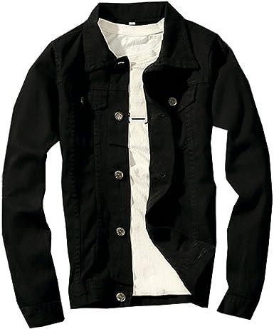 LifeHe 2017 Fashion Mens Ripped Zipper Hoodie Casual Top Coat Slim Fit Jacket