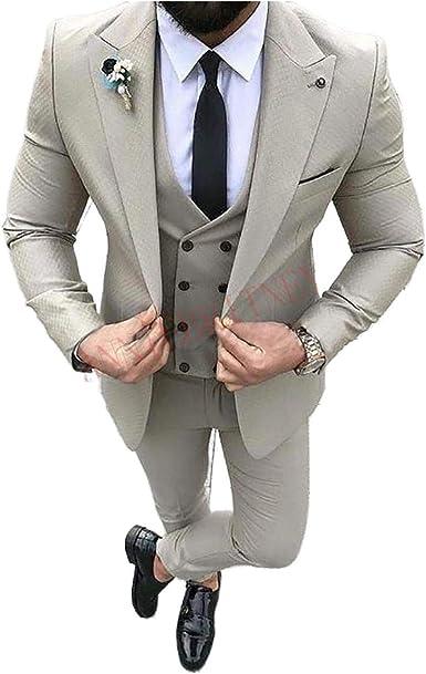 recherche costume pour homme)