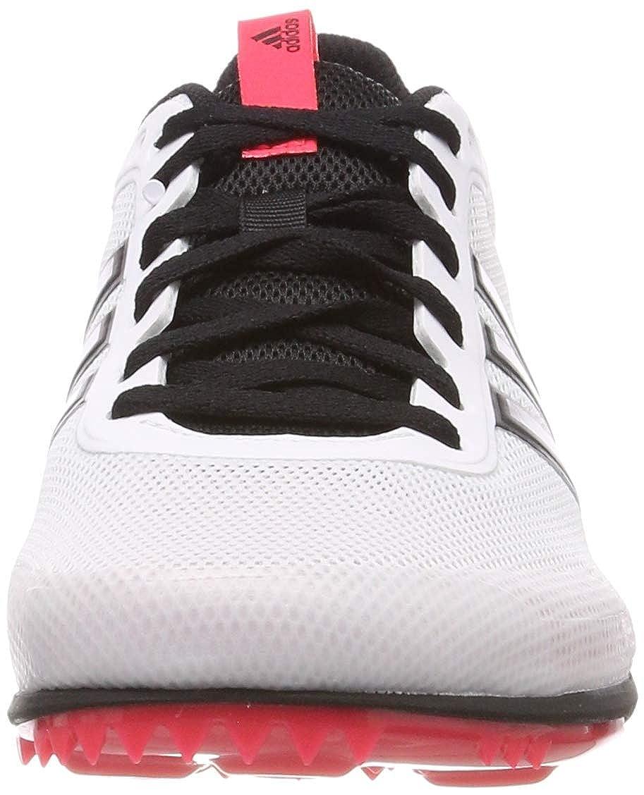 Adidas Damen Distancestar W Leichtathletikschuhe Leichtathletikschuhe Leichtathletikschuhe  3775bb