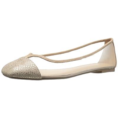 Athena Alexander Women's Alanna Ballet Flat | Flats