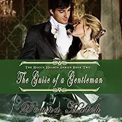 The Guise of a Gentleman