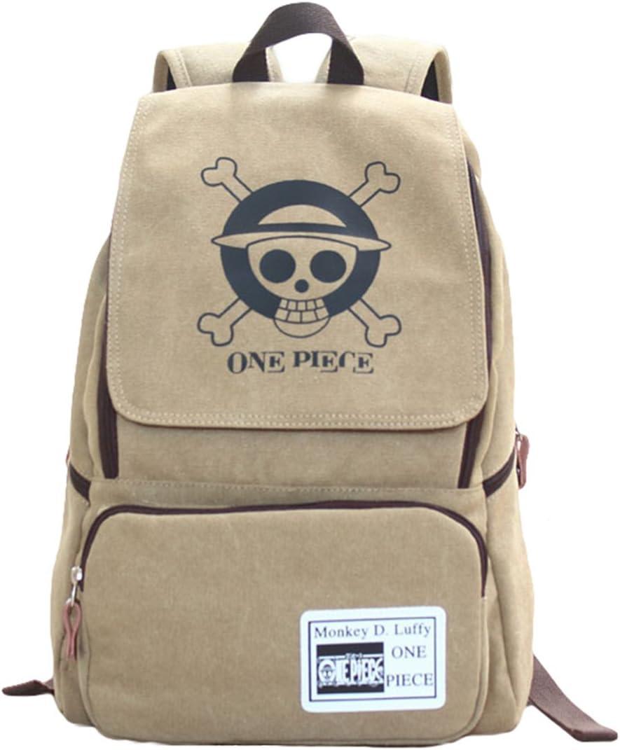 Gumstyle One Piece Backpack Rucksack Schoolbag Tablet Laptop Bag for Boys and Girls design 2